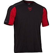Under Armour Men's CTG Coldback Shirt