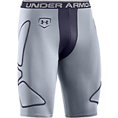 Under Armour Men's Team Break Slider with Cup