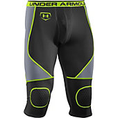 Under Armour Adult GameDay Armour Extended Sliding Short