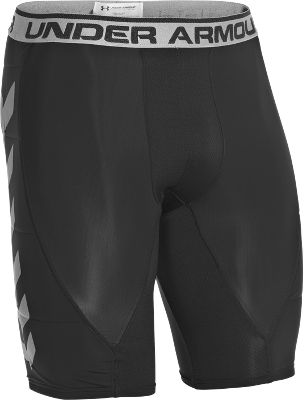 Under Armour Men's Armourlite Stealth Slider