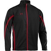Under Armour Essential Men's Woven Jacket