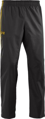 Under Armour Men's Team Essential Woven Pant