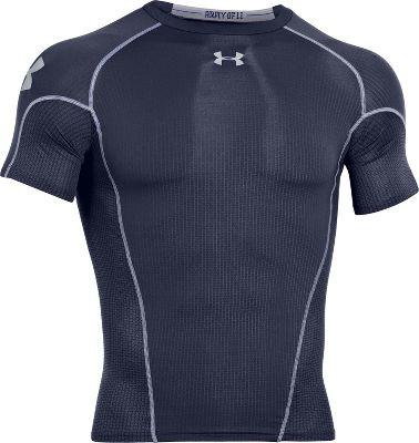 Nike Mens Quarter-Zip Performance Fleece Pullover 379173DGW3XL