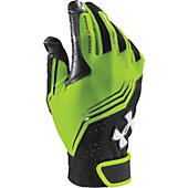 Under Armour Youth Clean Up T-Ball Batting Gloves