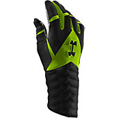 Under Armour Adult Highlight Batting Glove