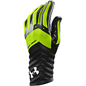 Under Armour Adult Motive Underglove