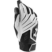 Under Armour Women's Radar III Batting Glove