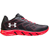 Under Armour Men's Spine Venom Running Shoes