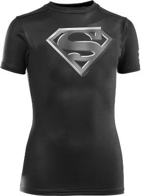 Adidas Men's Long Sleeve Logo T-Shirt