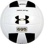 Underarmour 695 Indoor Match Volleyball
