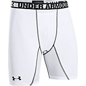 Under Armour Men's Sonic Compression Shorts