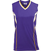 Teamwork Women's Archer Softball Jersey