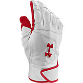 Under Armour Adult Epic II Batting Glove