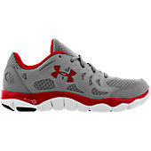 UA 14U Wmns Micro G Engage Shoe