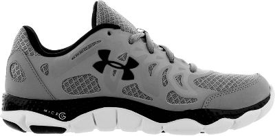 Under Armour Women's Micro G Engage Running Shoes