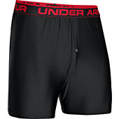 Under Armour Men's Original Boxer Shorts
