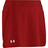 Under Armour Women's Lacrosse Team Kiltie