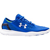Under Armour Men's SpeedForm Apollo Running Shoe