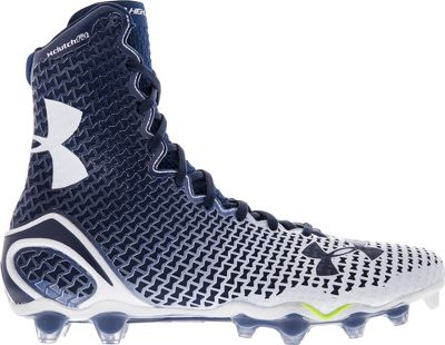 dbe6b38c6 ... UPC 887907975989 product image for Under Armour Men s Highlight MC  Clutchfit Football Cleat