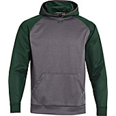 Under Armour Men's Storm Armour Force Team Hoodie