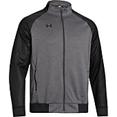 Under Armour Men's Storm Armour Fleece Full Zip Jacket