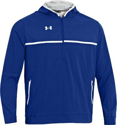 Nike Core Men's Sleeveless Crew Tight Fit Shirt