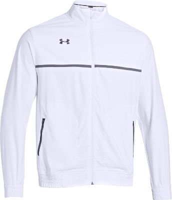 Nike Men's Team Tech Fleece Crew Sweater plus size,  plus size fashion plus size appare