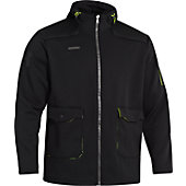Under Armour Men's Team Special Ops Jacket