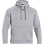 Under Armour Men's ETA Fleece Hoodie