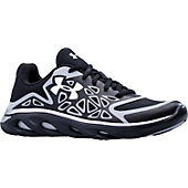 Under Armour Youth BGS Spine Surge Running Shoes