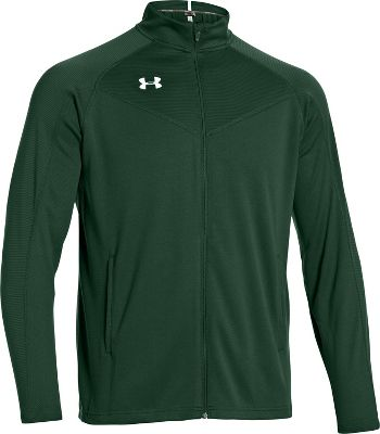Nike Men's Thermalite Long Sleeve Performance Shirt