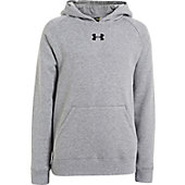 UA 14U YTH EVERY TEAM HOODY