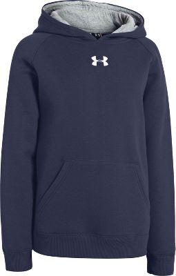 Nike Women's Tech Golf Cap 510604ICE