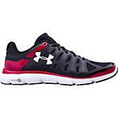Under Armour Men's Micro G Pulse II Running Shoes
