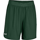 Under Armour Women's Every Team's Armour Short