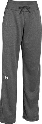 Under Armour Women's Storm Armour Fleece Pant