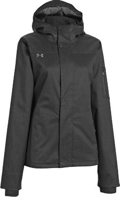Under Armour Men's Storm Infrared Jacket 1247793BW2XL