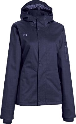 Under Armour Men's Storm Infrared Jacket 1247793NGXS