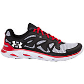 Under Armour Men's Team Spine Evo Running Shoes