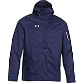 Under Armour Men's Team ArmourStorm Jacket