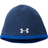 UA 15F Mens Elements Beanie
