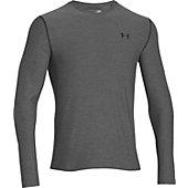 Under Armour Men's ColdGear Infrared V-Neck Shirt