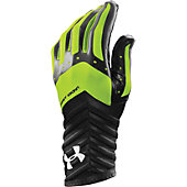 Under Armour Youth Motive Underglove