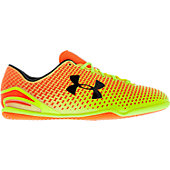 Under Armour Speed Force III ID Soccer Shoe