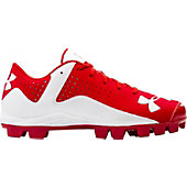UA LEADOFF LOW RM CLEAT
