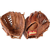 "Shoeless Joe Professional Series 12.50"" Baseball Glove"