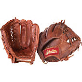 "Shoeless Joe Professional Series 12.5"" Baseball Glove"