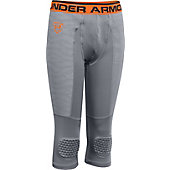 Under Armour Boy's Break Thru Extended Slider