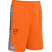 Under Armour Youth CTG Shorts