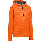 Under Armour Youth CTG Hoodie